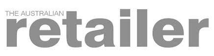 The Australian Retailer Magazine_Logo.jpg