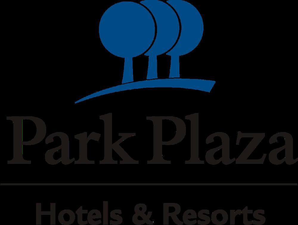 Park_Plaza_Hotels.png
