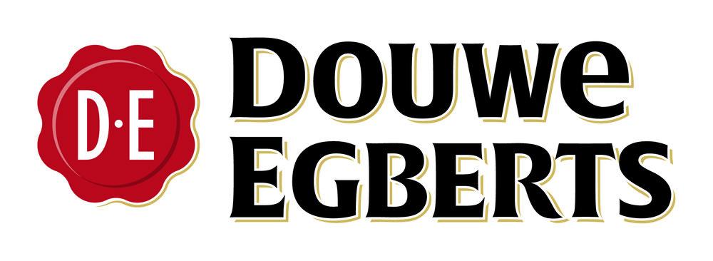 DE_Logo[2].jpg