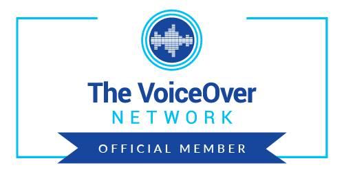 VON Network.jpg