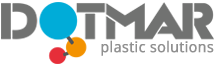 dotmar-logo.png