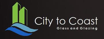 CITYCOASTGLAZING.jpg