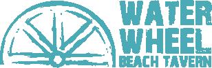 Waterwheel_Logo.png