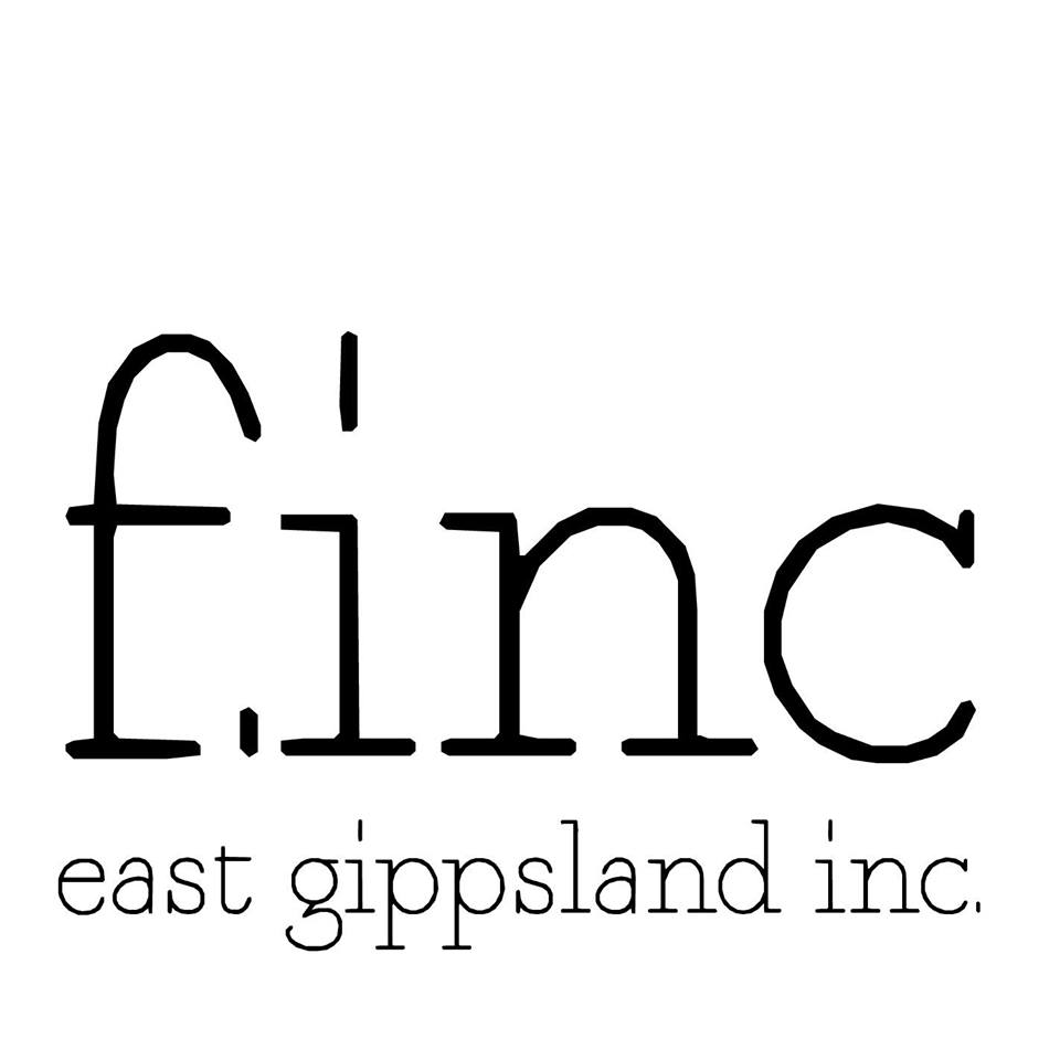 f.inc logo copy.jpg