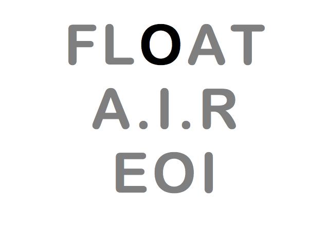 FLOAT AIR EOI.png