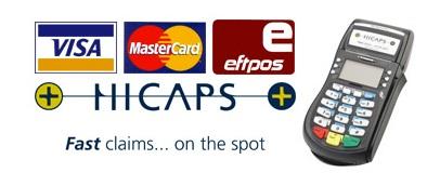 Hicaps+1.jpg