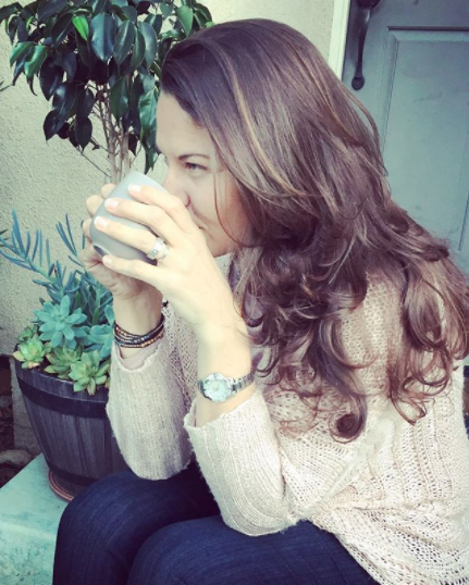 Carla-Biesinger-Startup-Consultant