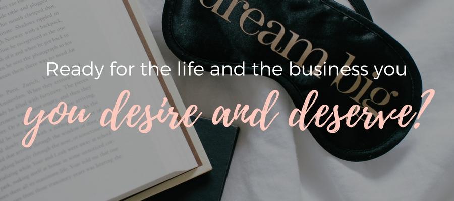 carla-biesinger-dream-creators-society-5.jpg