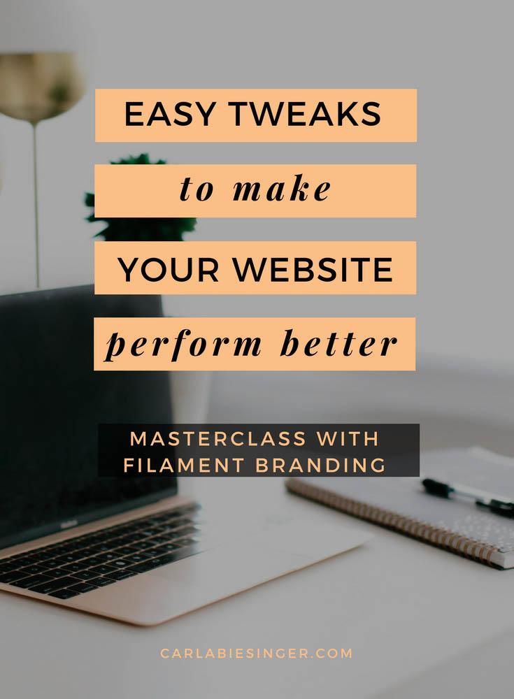 Easy-tweaks-to-make-your-website-perform-better.jpg