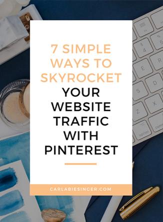 Pinterest 7 tips.jpg