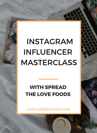 How-to-become-an-instagram-influencer-1.jpg