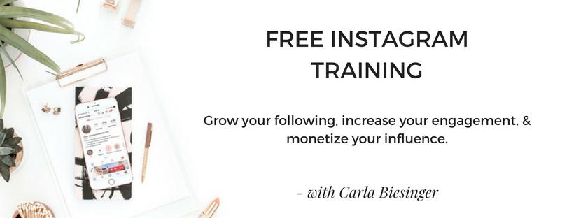 Free Instagram Training.jpg