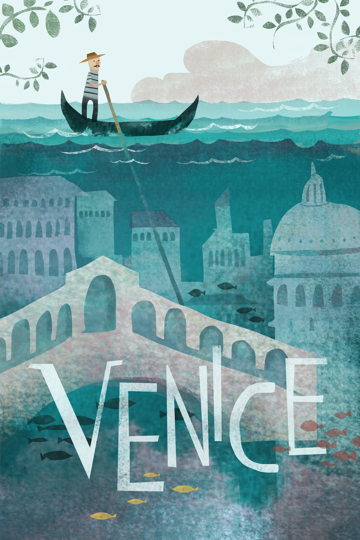 Original_venice poster_A2.jpg