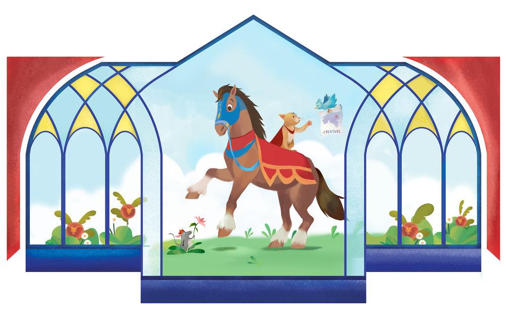 08_ b Horse_Final.jpg