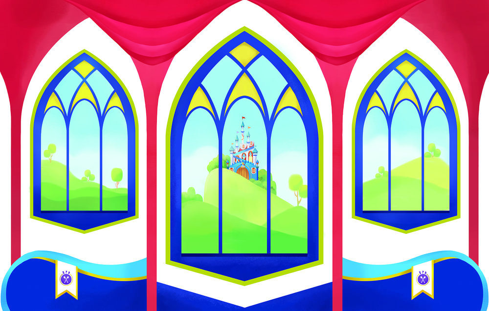 16.b Updated Castle.jpg