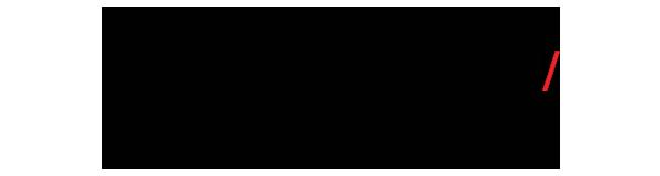 logo-dark-slogan.png