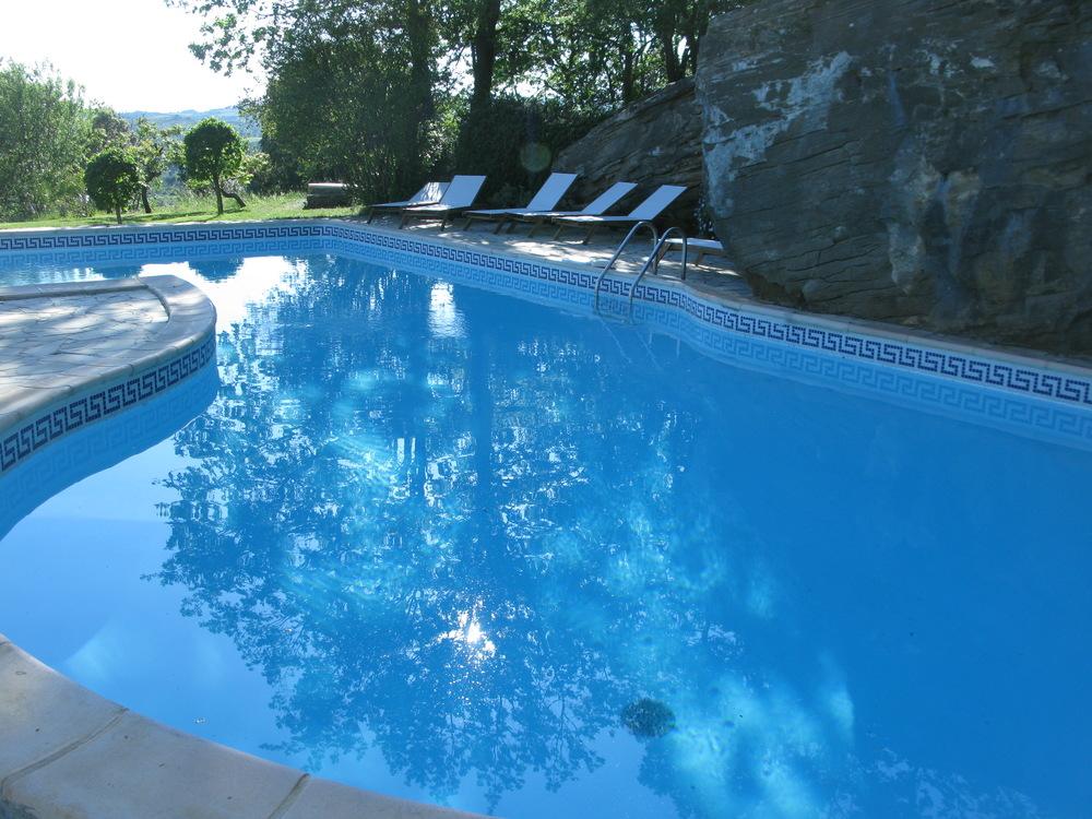 piscine 1-1.JPG