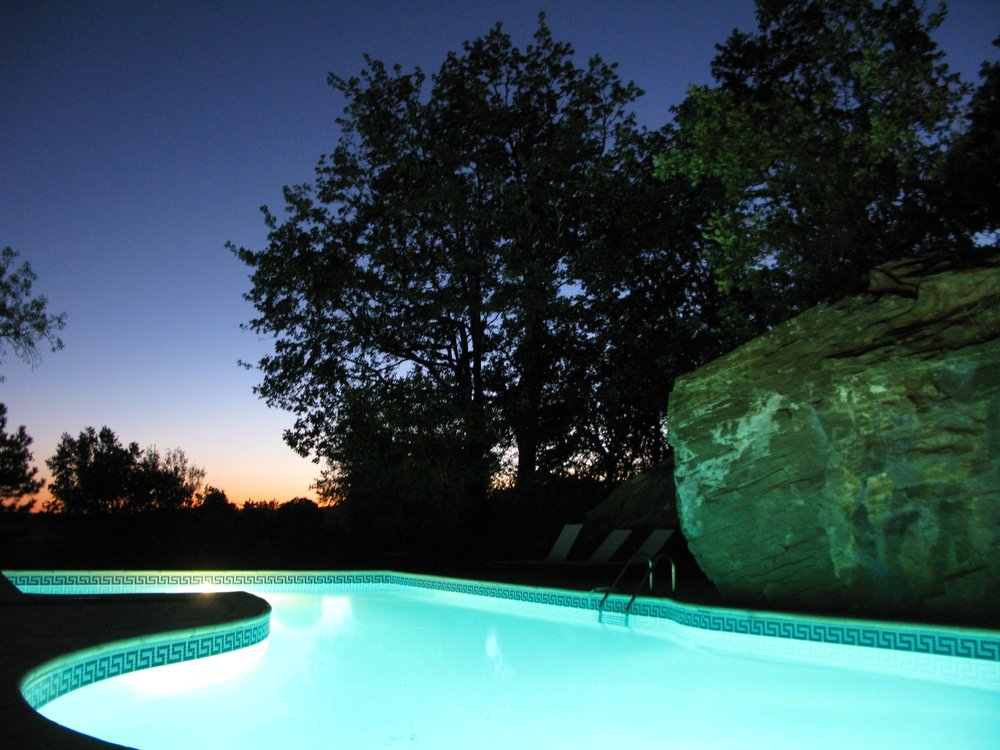 piscine 9-1.JPG