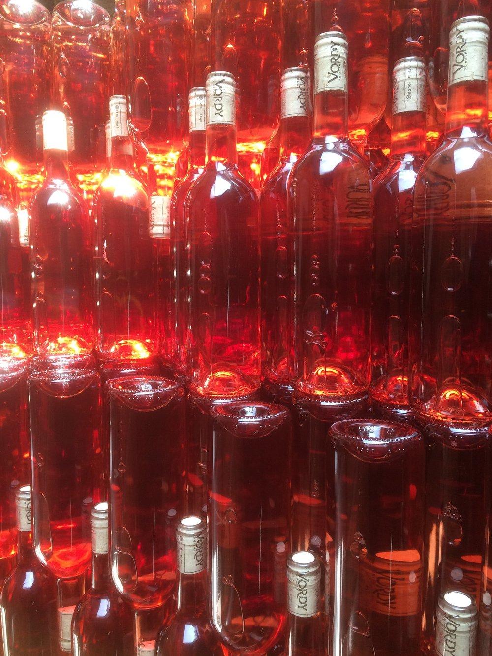wine5-1.jpg