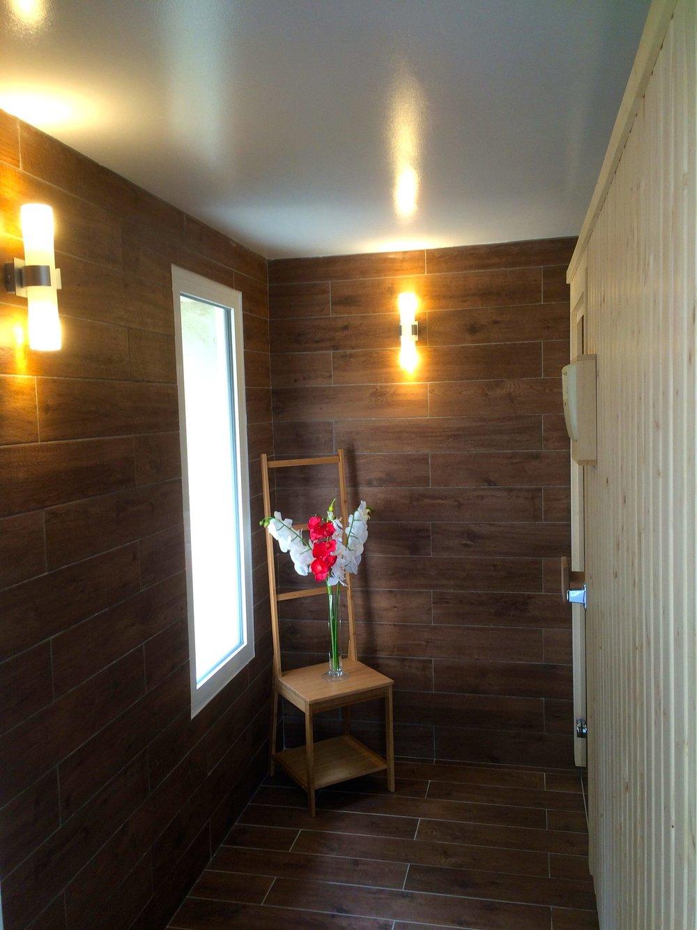 sauna 1-1.jpg