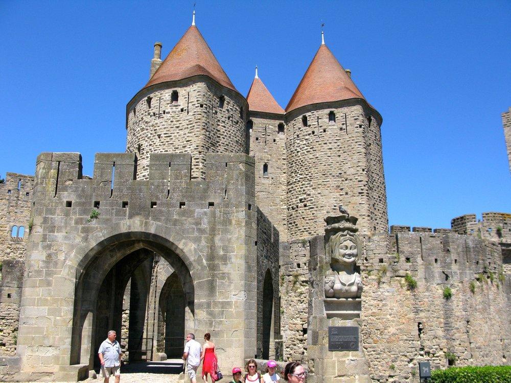 Carcassonne -1.jpg