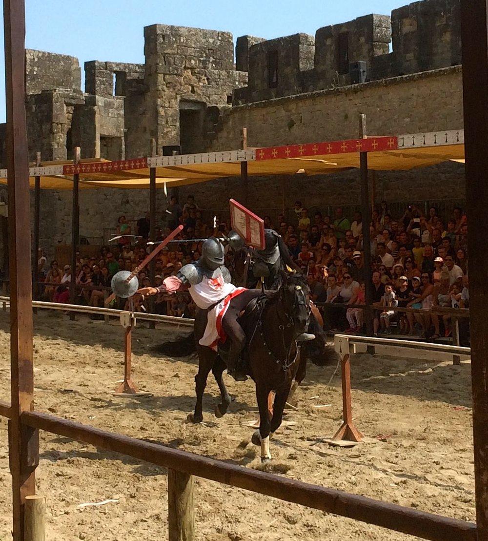 Carcassonne-2-1.JPG