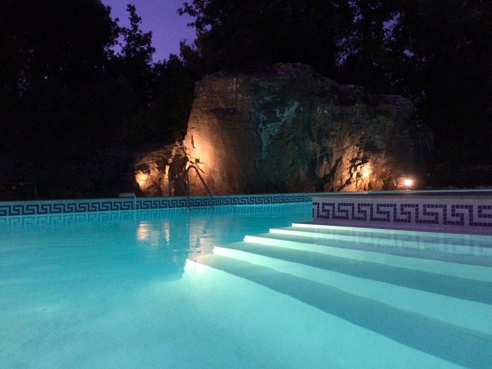 pool night 4-1.JPG