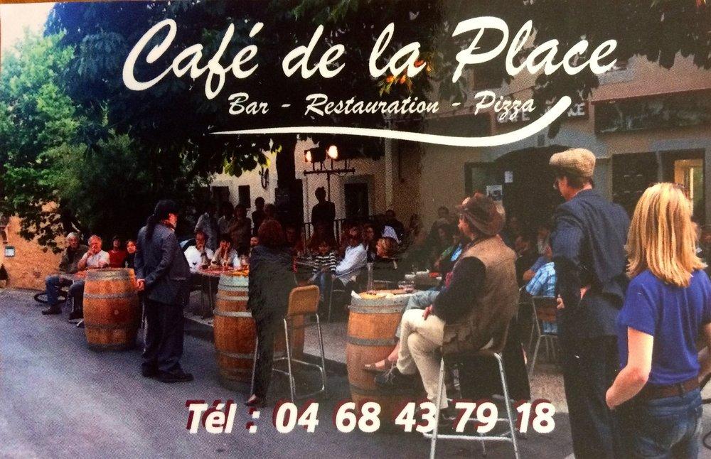 Cafe de la Place-1.JPG