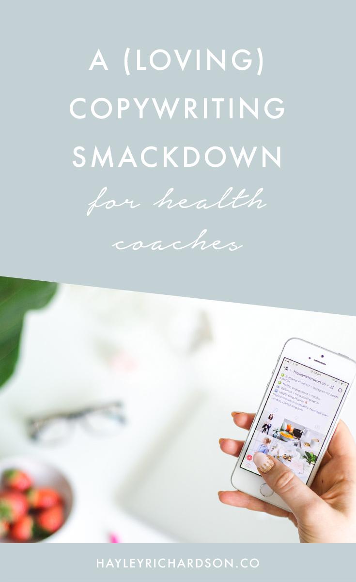 copywriting-for-health-coaches.jpg