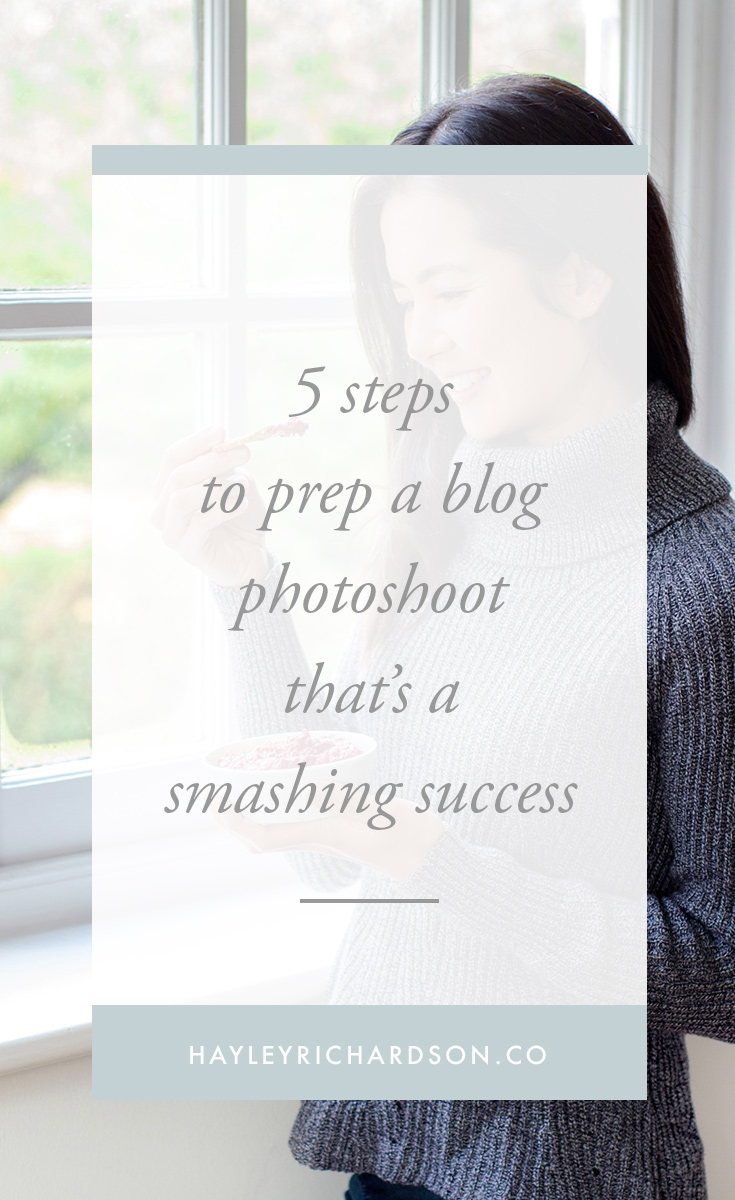 blog-photoshoot-tips.jpg