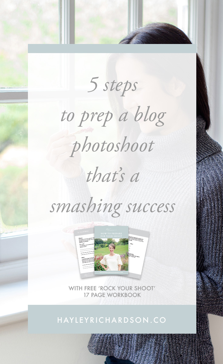 blog-photoshoot-tips-workbook.jpg