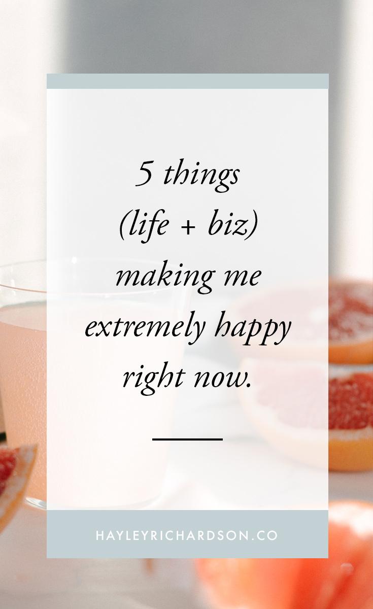 making-me-happy.jpg