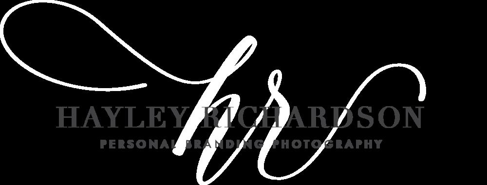 HR logo white.png