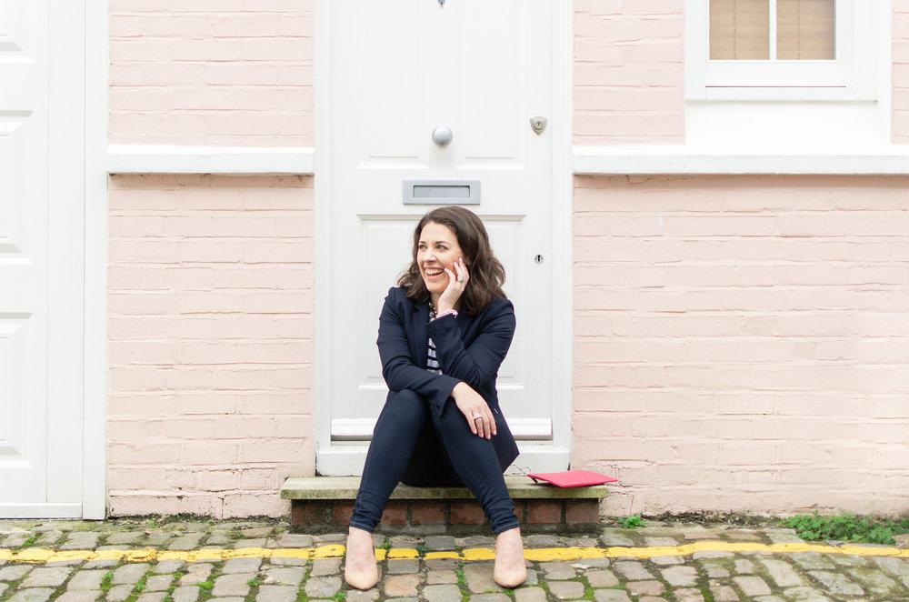 Rachel Letham by Hayley Richardson 3.jpg
