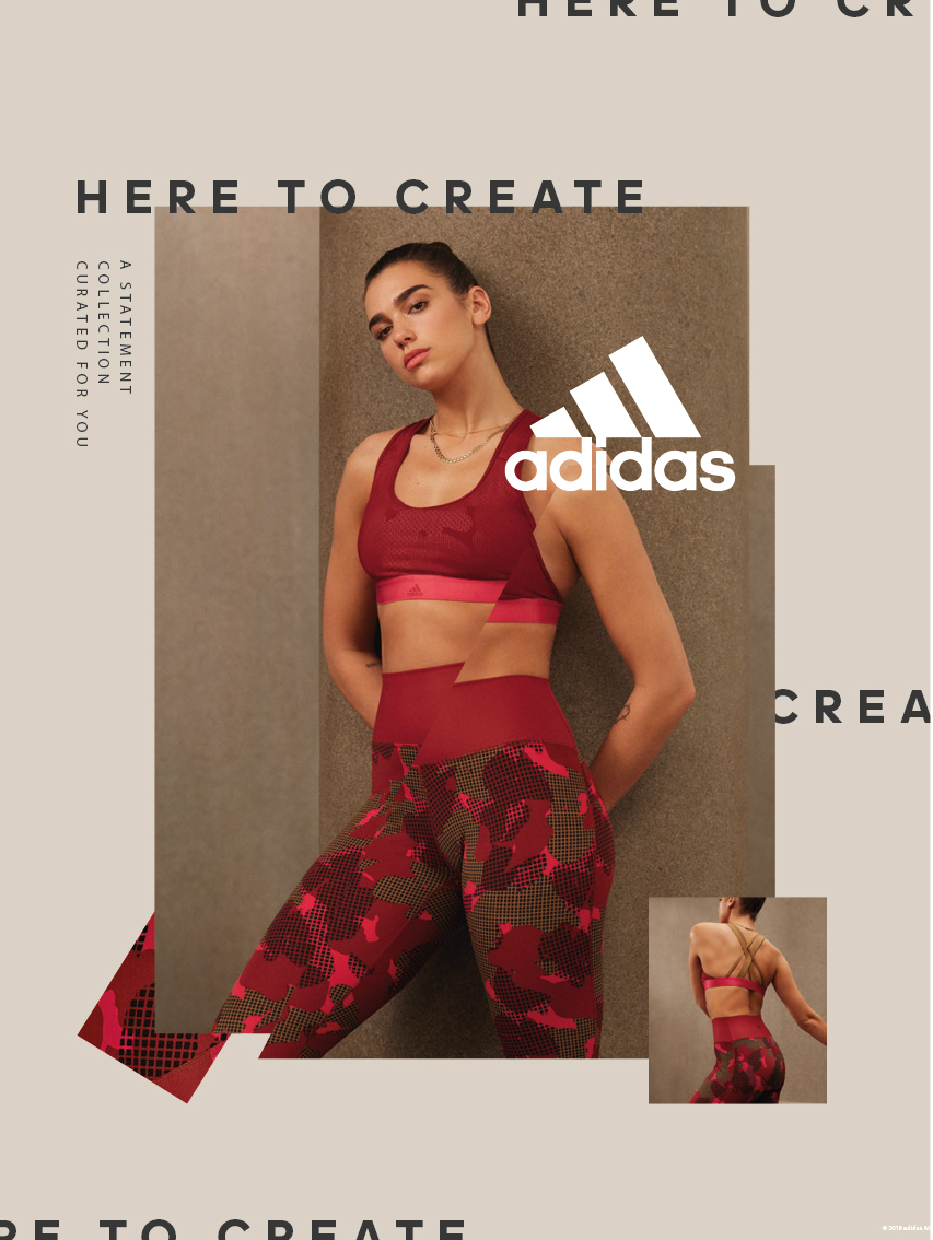 H21448_Ready_To_Go_FW18_Creative_Direction_Assets_Dua_3x4_Design_Layout_low.jpg