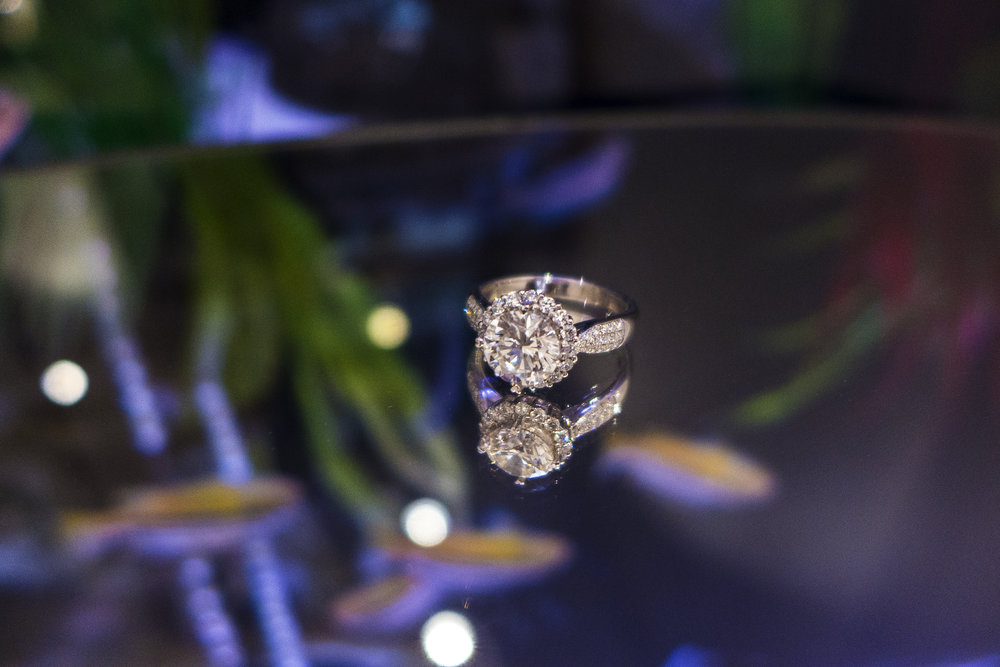chen engagement ring b.jpg
