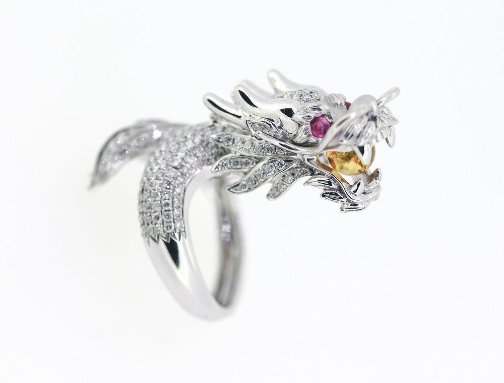 dragon ring a.jpg