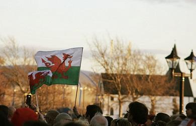 Dukes-Welshcouncils