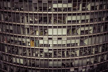 Increase-in-lending-for-commercial-landlords