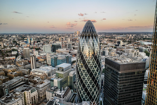 picfair-11507884-gherkin-in-evening.jpg