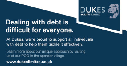 Dukes Web-Banner-for-Civica.jpg