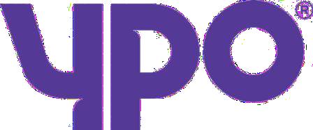 YPO Framework - Dukes.png