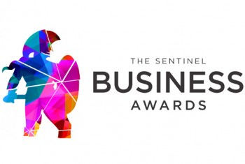 Dukes - Finalists for Sentinel Business Awards 2017