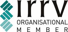 IRRV Org Membership.jpg