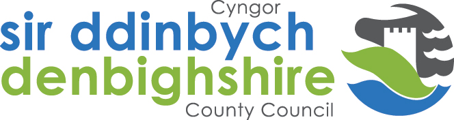 Denbighshire Council Logo.jpg