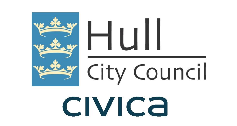 Hull CC Testimonial.jpg