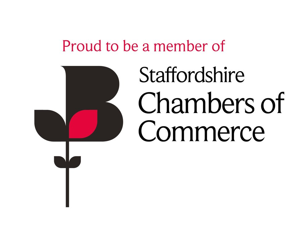 01_EH_Staffordshire Chambers logo_proud to be a member(W)-01.jpg