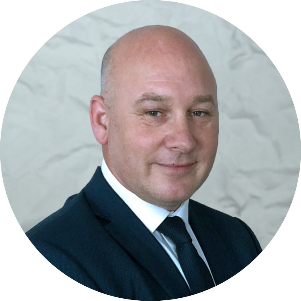 Rob Jackson - Dukes Bailiffs Limited.jpg