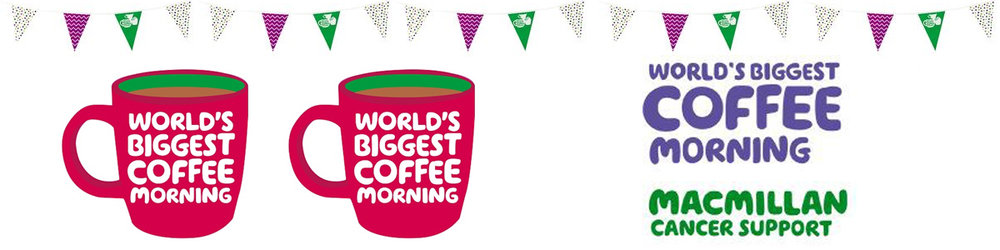 coffee-morning-2018-banner.jpg