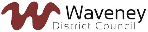 Waveney DC logo.png